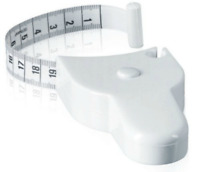 HRM USA Body Measuring Tape