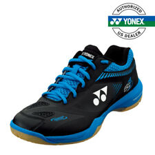 Yonex Power Cushion 65Z 2 Men (Black/ Blue) / Badminton Shoes