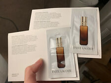 Estee Lauder Advanced Night Repair Intense Reset Concentrate 1.5ml Sample Travel