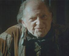 David Bradley UNSIGNED photo - P2494 - Game of Thrones