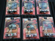 DALE EARNHARDT 1:64 2009 MANY TO CHOOSE FROM **