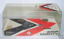 BOITE CARTON VIDE OLD GRIP MIGHTY REF 550 JAPAN EIDAI