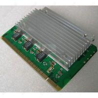 HP BD,VOLTAGE REGULATOR 266655-001,229400-001