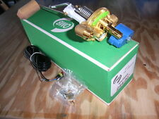 Multiventil Zylindertank 244/30° OMB