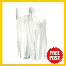 Polyester Halloween Complete Outfit Costumes for Men