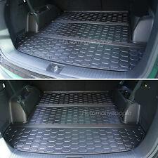 Rear Trunk Mat For Kia Sorento 7 PASSENGER Export