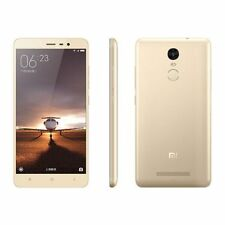 Gold 16GB Mobile Phones