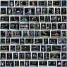 2019 Topps WWE NXT Bronze Complete Your Set You U Pick Wrestling Cards 1-100