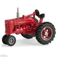 NEW! Ertl 1/64 CASEIH, IH, International Harvester FARMALL M