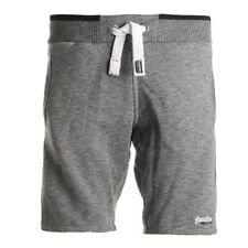 "Superdry Slim Mid 7 to 13"" Inseam Shorts for Men"