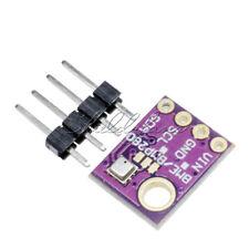 I2c/spi Breakout Temperature Humidity Barometric Pressure Bme280 Digital Sensor