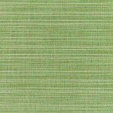 Sunbrella® Indoor / Outdoor Upholstery Fabric - Dupione Laurel #8015-0000