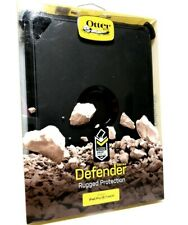 Otter Box Defender Series Case Rugged Protection IPAD PRO 9.7 Inch - BRAND NEW