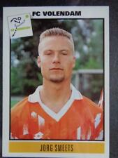 Panini Voetbal'94-Jorg Smeets FC Volendam #88