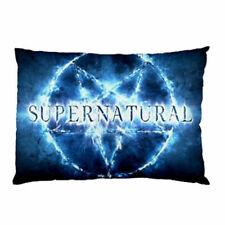the vampire diaries Absolute Vibrant Colors Bedroom Bed pillow case