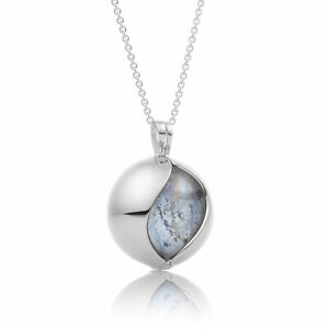 Sparkling Jewels Collier - Standard Editions