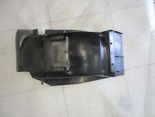 e7 KAWASAKI GPZ 600 R Wheel Arch Inner Wheel Arch fairing rear mud guard fender