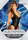 2021+Girls+on+Film+Electrifying+Cindy+Crawford+Card