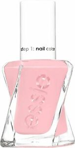 Gel Couture Nail Polish by Essie, 0.46 oz Polished and Poised
