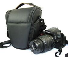 Camera Bag for Canon DSLR Rebel T7i T6T5i T4i T3i T2i T3 T1i XSi SL1 60D 70D 77D