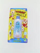 12 Flaschenqualle Flaschenkrake Flaschengeist Mitgebsel Kindergeburtstag Tombola