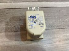 Miele Waschmaschine Netzfilter Kondensator lskra  7256690  W 5873 WPS