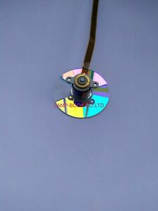 color wheel for OPTOMA DS330 projector