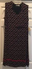 *vintage* Kit Cornell April Cornell Size L Betty Dress NWT