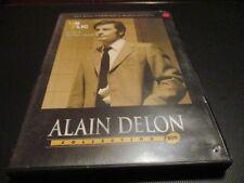 """DVD """"UN FLIC"""" Alain DELON, Catherine DENEUVE, Richard CRENNA"""