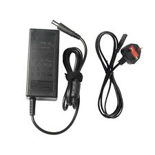 For HP ProBook 430 440 450 455 645 650 655 G2 Laptop Adapter Charger 18.5V 3.5A
