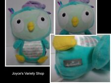 "Hallmark Penguin Plush Toy Pororo NIP 9"" Free Shipping"