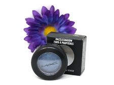 MAC Dazzleshadow Glitter Streaked Get Physical Shimmer Pigment Eye Shadow NIB