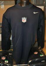 NFL Fan Sweatshirts for Men for sale | eBay  for sale