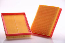 Air Filter FEDERATED FILTERS PA5671F