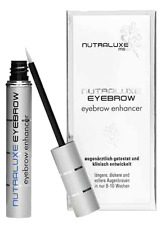 Nutraluxe Eyebrow Enhancer