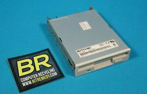 MITSUMI 3.5 Inch 1.44MB Floppy Disk Drive D359M3 8J11GD0783