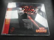 Bonde Do Role - With Lasers (Promo CD) (CSS)