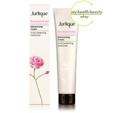 60%OFF Jurlique Rose Moisture Cream 40ml Natural Hydration Anti-aging Free Post