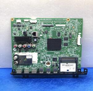 PLACA BASE TV LG EAX64797004 42LN570S-ZA RECAMBIO REPUESTO