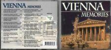 CD de musique en album chanson dalida