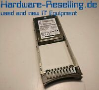 "IBM 900GB 10k SAS 2.5 "" 6G Dp HDD S0VL900 45W9609 9VX066-039 ST9900705SS"