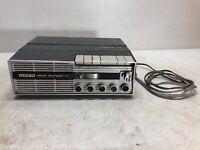 Vintage UHER 4000 Report-L Vintage Reel to Reel Tape Recorder COOL OLD PROP