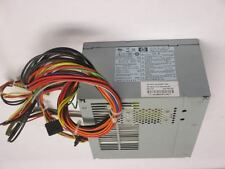 Vendo Alimentatore HP Compaq 300W POWER SUPPLY PS-6301-9 404471-001