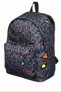 ROXY BE YOUNG MEDIUM WOMENS BACKPACK SCHOOL ARMOY