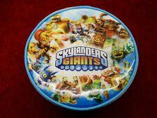 Skylander Giants Bundle 42 items including 9 Giant 4 Light Core 1 mini 2 Magic +