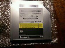 Lenovo DVD-ROM serial bay enhanced sata slim drive