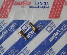 Vite Puleggia Tendi Cinghia Originale Lancia Kappa 7770051 Fiat Marea Screew