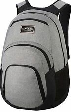 DAKINE Boys Travel Backpacks & Rucksacks