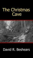 New listing The Christmas Cave, Like New Used, Free shipping in the US