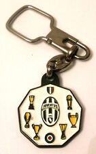 Portachiavi Juventus Coppe